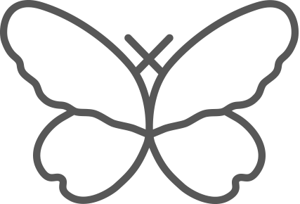 nona papallona